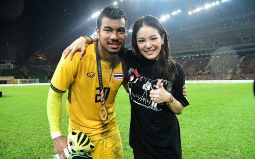 ballstep2 ทีเด็ดฟุตบอลไทย